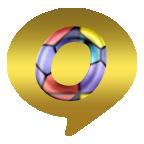 144 - Organoid — ваша персональная база данных и web-органайзер